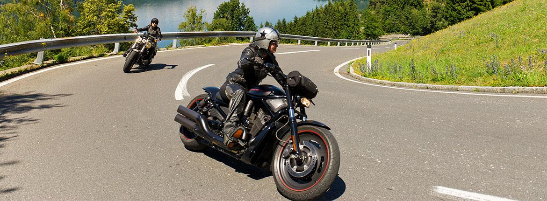 Motorrad-Pauschale-Innen